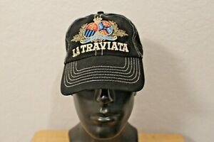 Black-La-Traviata-CAO-Hat
