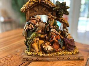 Roman-Inc-Joseph-039-s-Studio-Nativity-Wood-Carved-Look-34365-bloomingdale