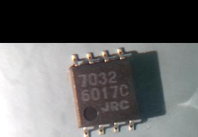 5PCS X TLV2451CP IC OPAMP GP 220KHZ RRO 8DIP TI