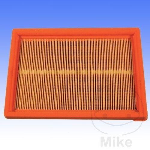 Athena Parts S410010200017 Air Filter