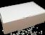 30-x-White-Cake-Slice-Boxes-THE-BIG-ONE-12-x-7-x-5cm-175 thumbnail 2