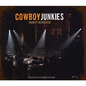 Cowboy-Junkies-Trinity-Revisited-DVD