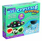 Science Mad Crystal Growing Kit 14 Safety Tested Experiments 10 Years