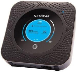 At-amp-t-Netgear-Nighthawk-M1-MR1100-Cat16-Mobile-Hotspot-WiFi-Router-B-14-Unlocked