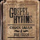 The Gospel Songs [Single] by Brian Fallon/Chuck Ragan (Vinyl, Jul-2009, Side One Dummy)
