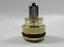 1PCS-joystick-handle-bullet-For-CAT-E70B-307B-312B-200B-320B thumbnail 2