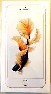 Apple-iPhone-6S-Plus-Latest-Model-128GB-Gold-Factory-Unlocked-Smartphone