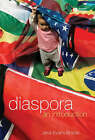 Diaspora: An Introduction by Jana Evans Braziel (Hardback, 2008)