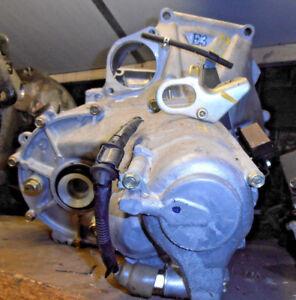 Genuine-OE-Rover-213-Honda-Manual-Gearbox-EX-Factory-Stock-NEW