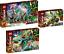 Indexbild 1 - LEGO-Ninjago-71747-Das-Dorf-der-Waechter-71746-Dschungeldrache-71745-VORVERKAUF