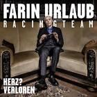 Herz? Verloren (Ltd.Digi) von Farin Urlaub Racing Team (2014)