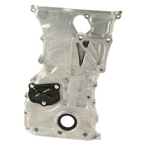 For Acura TSX 2009 Genuine Timing Cover | eBay
