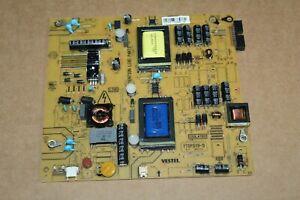 LCD-TV-Power-Board-17IPS19-5-V-1-23101516-For-Hitachi-32HXC01U