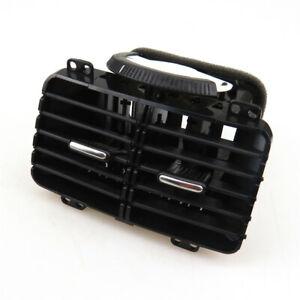 Car-Rear-Center-Console-AC-Outlet-Air-Condition-Vent-Fit-VW-GOLF-MK5-MK6-04-13