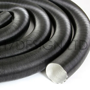 1m-60mm-Webasto-Eberspacher-Heater-Ducting-Air-APK-Propex-Airtronic-Air-Top