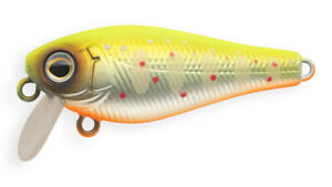 Strike-Pro-Bottom-Trank-JS-259B-fishing-lures-range-of-colors