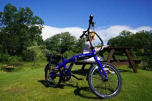 LifeCycle-Buzz-Electric-folding-bike