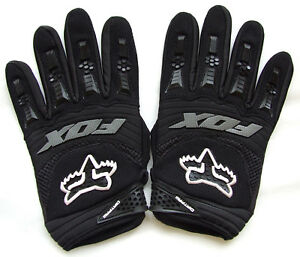 QHA-Mens-Dirtpaw-Race-Mx-Motocross-Driving-Gloves