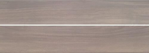 Ikea Metod Brokhult hellgrau Schubladenfront Front 40 x 10 cm 402.061.36 NEUOVP