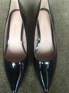 zara shoes 8 | eBay