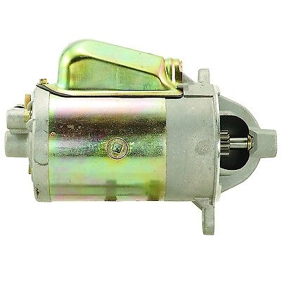 ACDelco 337-1036 Professional Starter