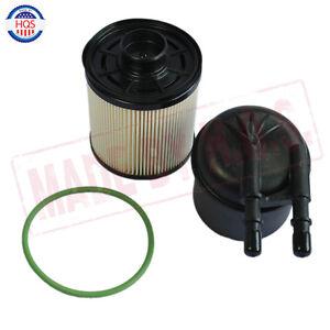 fuel filters for 2011 16 f250 f350 f450 super duty 6 7. Black Bedroom Furniture Sets. Home Design Ideas