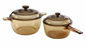 Visions-cassrole-saucepan-4pcs-set-made-in-France-not-pyrex-corningware-crzyj
