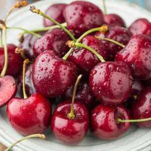 20PCs-Cherry-Seeds-Green-Seeds-Fruit-Seeds-Tree-Home-Garden-Bonsai