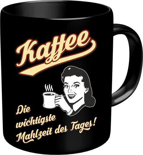 Coffee Mug,Coffee Cup,Coffee Mug, Coffee Meal, Rahmenlos 2615
