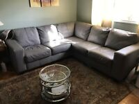 White Sectional Sofa Buy New Used Goods Near You Find Everything From Furniture To Baby Items In Toronto Gta Kijiji Classifieds