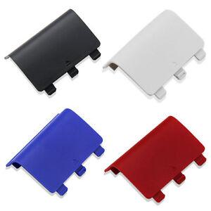 Batterie-Couverture-Arriere-Pack-Pour-Xbox-One-Manette-Sans-Fil