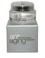 Creme De Jour Anti Age Advanced Soin Intense Q10 50ml