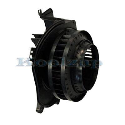 Buick//Pontiac//Cadillac//Olds A//C fan Heater Blower Motor New TYC 700098