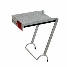 Work Platform Accessory 375lb Rated Little Giant Ladder Tray 10104 New