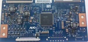 Vizio-D650I-B2-55-65T07-C13-T-Con-Board-for-E650I-B2-D650I-B2