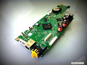 HP-Officejet-Pro-8100-scheda-madre-stampante-Board-MAIN-LOGIC-BOARD-cm751-60008-NUOVO