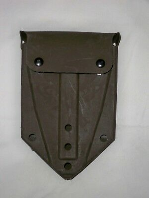 Commercial NSN 5120008785932 Intrenching Folding Military Shovel Tool ET2000