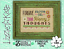 Lizzie-Kate-COUNTED-CROSS-STITCH-PATTERNS-You-Choose-from-Variety-WORDS-PHRASES thumbnail 128