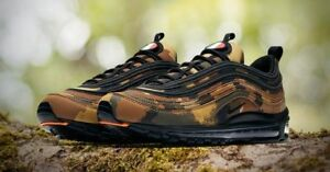 53809e533a4 Image is loading Air-Max-97-Country-Camo-034-Italy-034-
