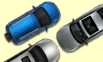Shop Vehicles Under $15,000