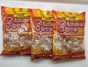 Jamaican-Choice-Ginger-Cuts-8-oz-each-3-packs