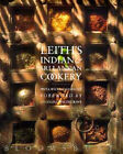 Leith's Indian and Sri Lankan Cookery by Priya Wickramasinghe (Hardback, 1997)