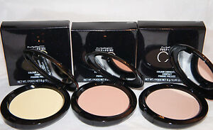 NIB-Mac-Prep-Prime-CC-Colour-Correcting-Compact-Powder-YOU-CHOOSE-COLOR