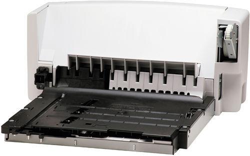 HP Q2439B DUPLEXER HP LASERJET 4250 /& 4350 Same day Expedited shipping