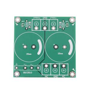 TDA2030A Audio Amplifier Module Power Amplifier Board AMP 6-12V 1*18WASP NIUS