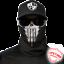 SA-COMPANY-FACE-SHIELD-240-Styles-Schal-Maske-Bandana-Tube-Halstuch-BLITZVERSAND Indexbild 186