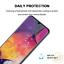 Samsung-Galaxy-A10S-A70-A50-A40-A30-A20-A10-HD-Tempered-Glass-Screen-Protector thumbnail 3