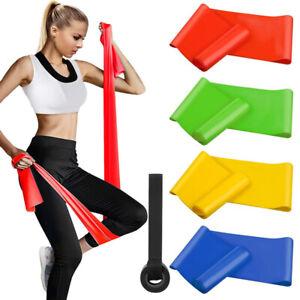 2M-Unisex-Elastic-Yoga-Sport-Band-Stretch-Resistance-Exercise-Fitness-Belt-Strap