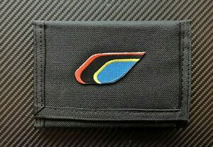 Peugeot-Sport-Flame-Black-Wallet-Suit-106-205