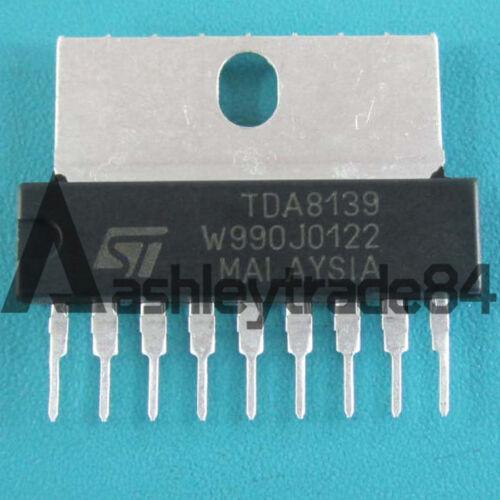 Ø x H Fischer Elektronik SK 570 15 SA LED-Kühlkörper 2.27 K//W 70mm x 15mm